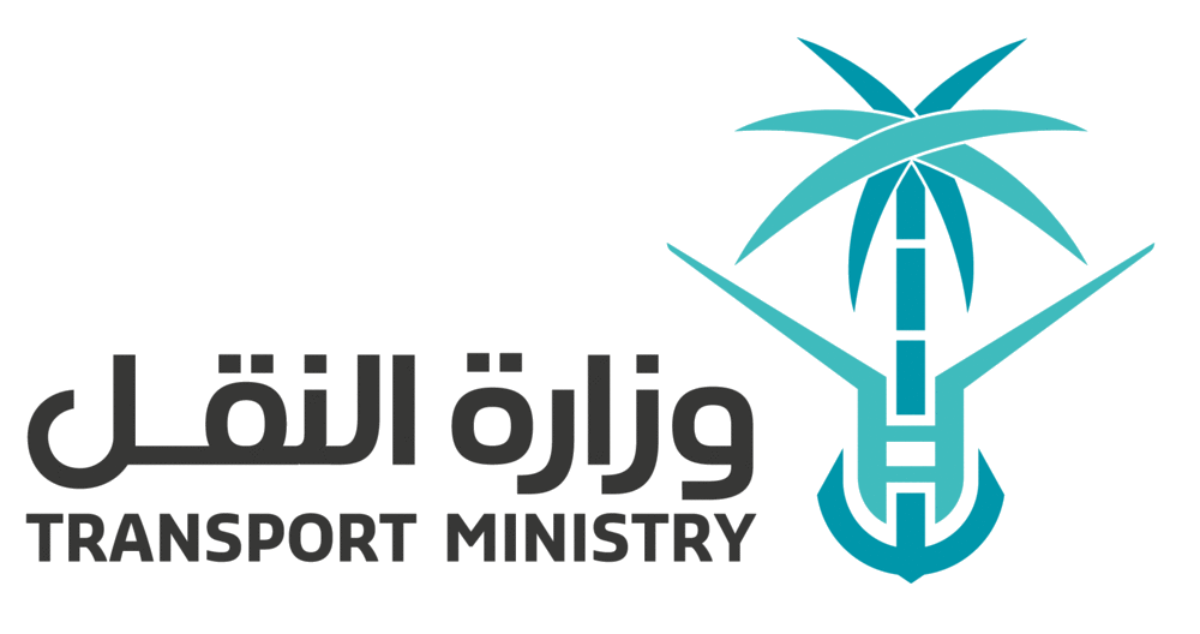 Ministry of Transportation