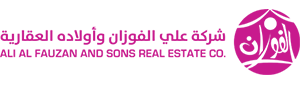 Al Fawzan Real Estate Company